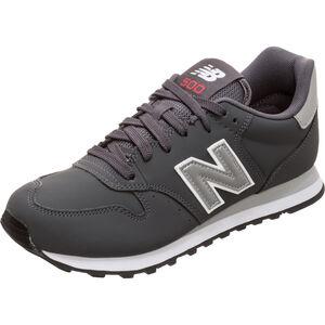 GW500-NGP-B Sneaker Damen, Grau, zoom bei OUTFITTER Online