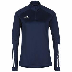 Condivo 20 Trainingsshirt Damen, dunkelblau, zoom bei OUTFITTER Online