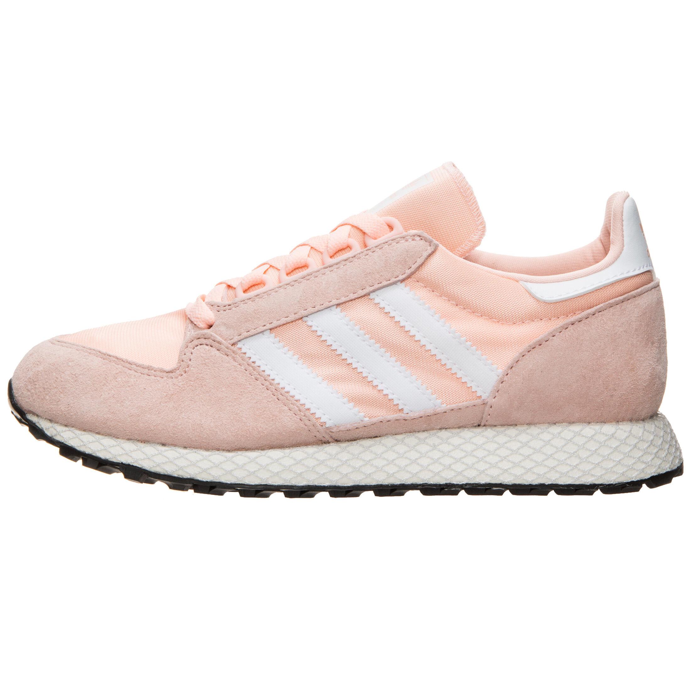 Details zu Adidas Originals SL72 W Sneaker Damen Schuhe Trainers Retro NEU altrosa Gr 38