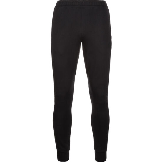 Tango Jogginghose Herren, schwarz, zoom bei OUTFITTER Online