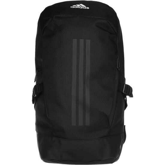 Endurance Packing Tagesrucksack, , zoom bei OUTFITTER Online