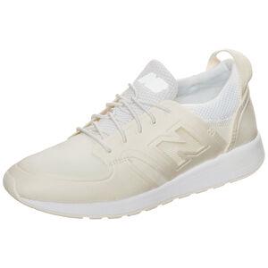 WRL420 REVlite Slip-On Sneaker Damen, Beige, zoom bei OUTFITTER Online
