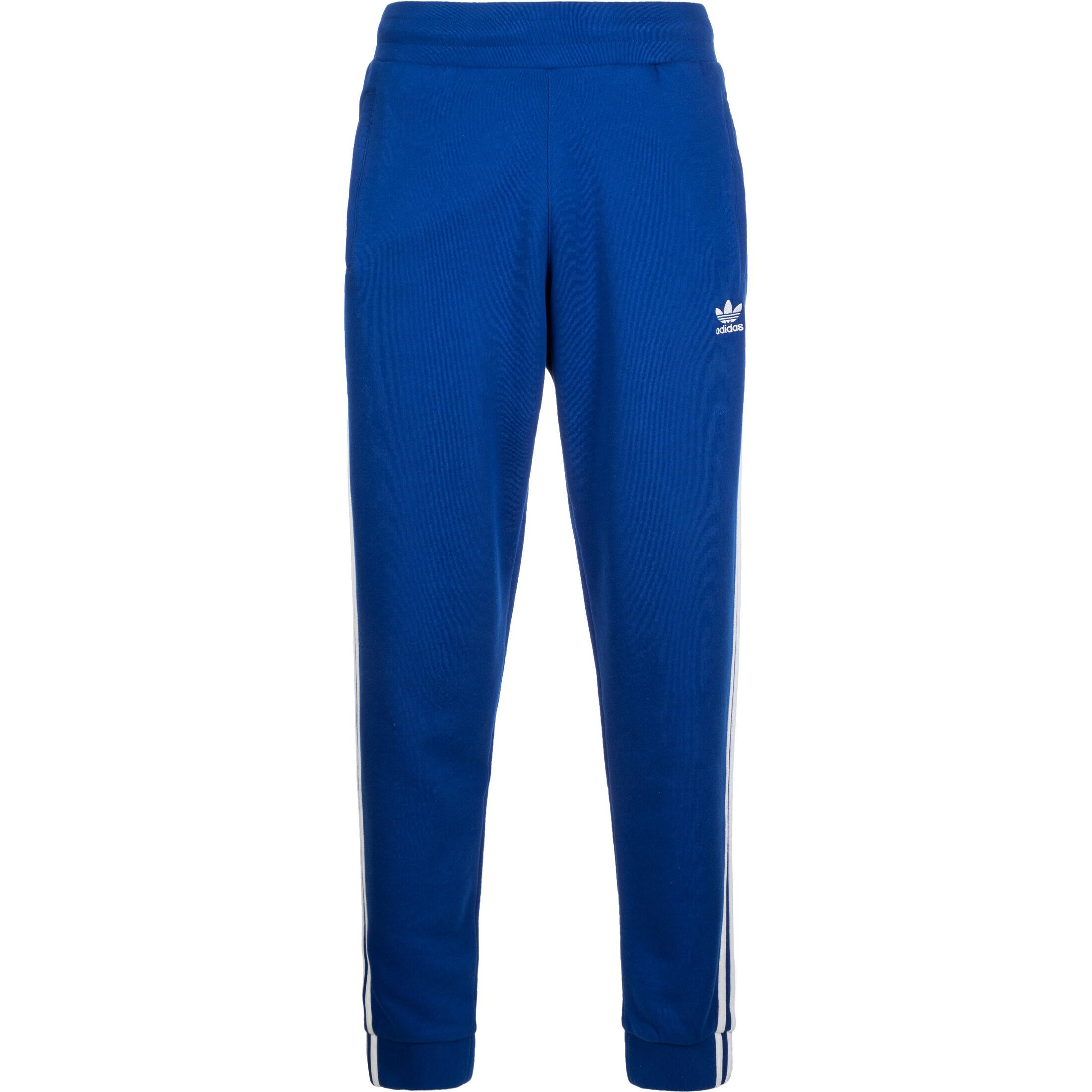 Bekleidung Originals Adidas Bei Lifestyle Männer Outfitter USTOrUwqd