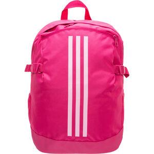 Power IV Sportrucksack Medium, pink / rosa, zoom bei OUTFITTER Online