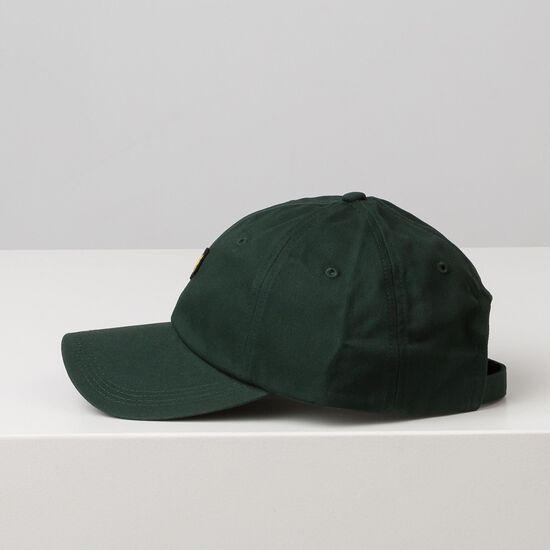 Baseball Cap, , zoom bei OUTFITTER Online