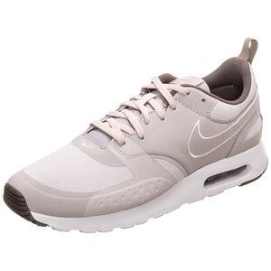 Air Max Vision SE Sneaker Herren, Beige, zoom bei OUTFITTER Online