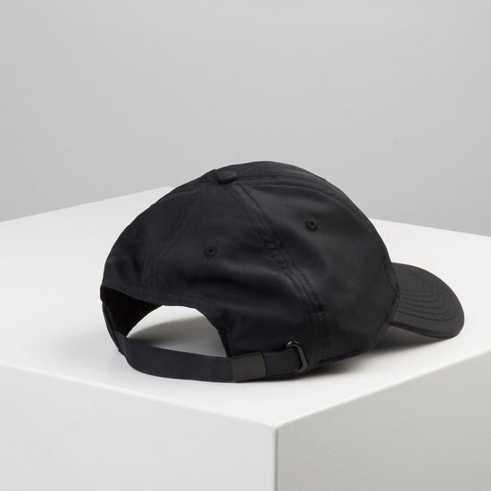 Heritage86 AeroBill Strapback Cap, , zoom bei OUTFITTER Online