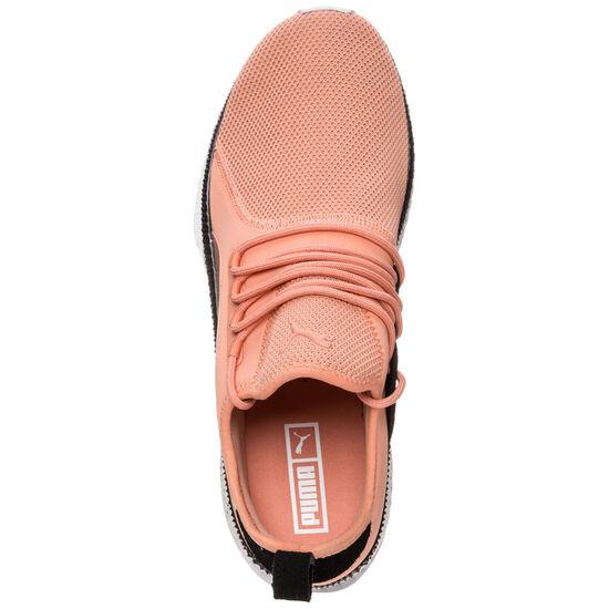 16515d6db6b744 Puma TSUGI Apex Summer Sneaker Herren bei OUTFITTER