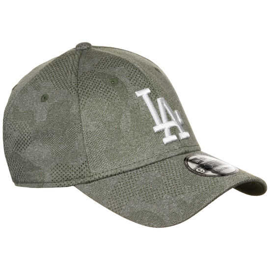9FORTY MLB Los Angeles Dodgers Engineered Plus, , zoom bei OUTFITTER Online