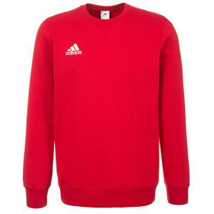 Core 15 Sweatshirt Herren, Rot, zoom bei OUTFITTER Online