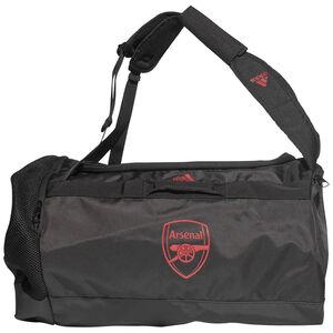 FC Arsenal Duffel Sporttasche Medium, , zoom bei OUTFITTER Online