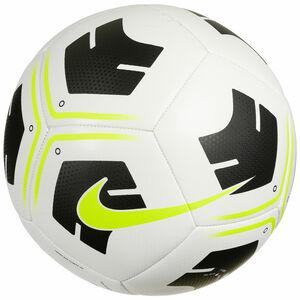 Park Team Fußball, weiß / schwarz, zoom bei OUTFITTER Online