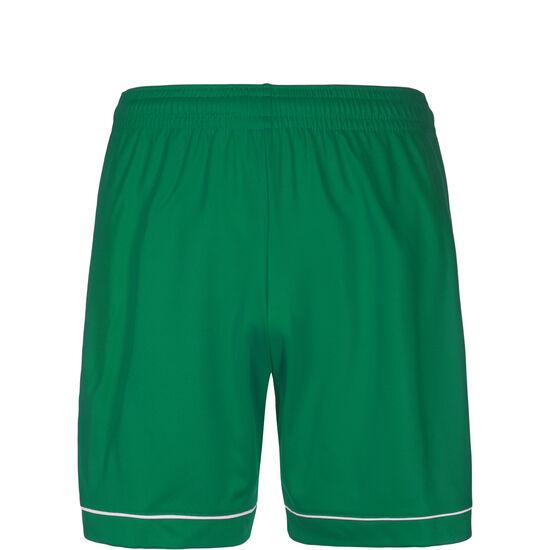 Squadra 17 Short Kinder, grün / weiß, zoom bei OUTFITTER Online
