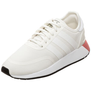 N-5923 Sneaker Damen, Weiß, zoom bei OUTFITTER Online
