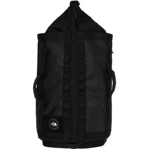 Explore Haulaback Tagesrucksack, , zoom bei OUTFITTER Online