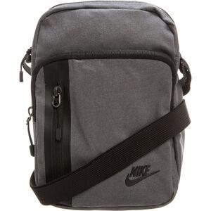 Tech Small Items Tasche, grau / schwarz, zoom bei OUTFITTER Online