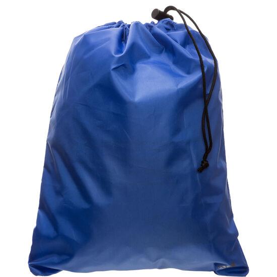 Convertible Duffel Sporttasche, , zoom bei OUTFITTER Online