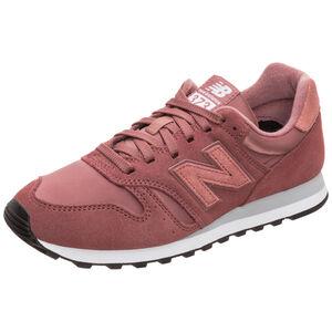 WL373-PSP-B Sneaker Damen, Pink, zoom bei OUTFITTER Online