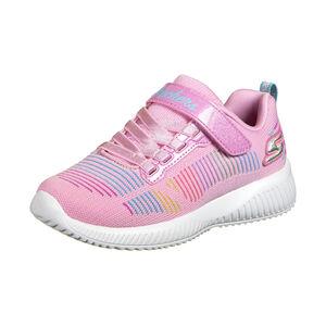 Bobs Squad Sneaker Kinder, pink / flieder, zoom bei OUTFITTER Online