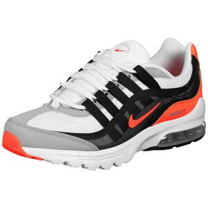 Air Max VG-R Sneaker Herren, weiß / neonrot, zoom bei OUTFITTER Online