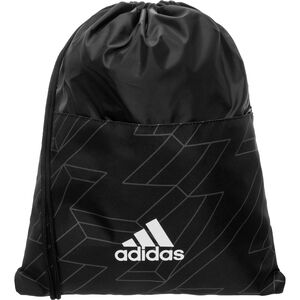 Core Gym Sack Turnbeutel, , zoom bei OUTFITTER Online