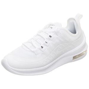 Air Max Axis Sneaker Damen, Weiß, zoom bei OUTFITTER Online