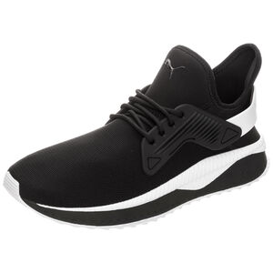 TSUGI Cage Sneaker, Schwarz, zoom bei OUTFITTER Online