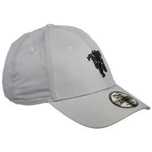 9FORTY Manchester United Ripstop Cap, , zoom bei OUTFITTER Online