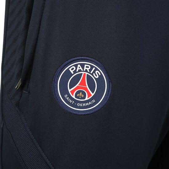 Paris St.-Germain Dry Strike Trainingshose Herren, dunkelblau / rot, zoom bei OUTFITTER Online