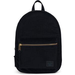 Grove X-Small Rucksack, schwarz, zoom bei OUTFITTER Online