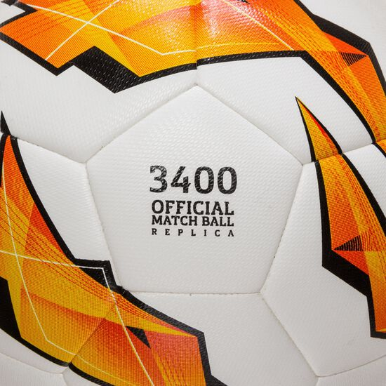 Europa League 2018/2019 Replica Fußball, , zoom bei OUTFITTER Online