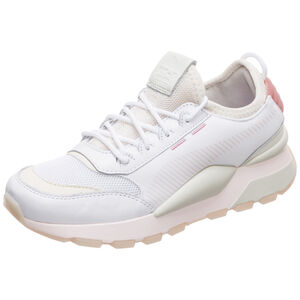 RS-0 Tracks Sneaker, weiß / beige, zoom bei OUTFITTER Online