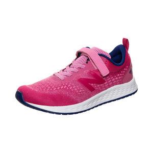 Yaaric B3 Sneaker Kinder, pink, zoom bei OUTFITTER Online