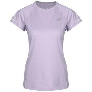 ICE 2.0 Short Sleeve T-Shirt Damen, flieder, zoom bei OUTFITTER Online