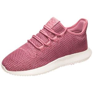 Tubular Shadow CK Sneaker Damen, Lila, zoom bei OUTFITTER Online