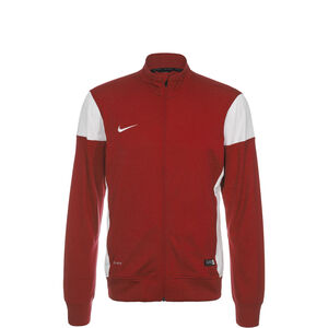 Academy 14 Sideline Polyesterjacke Kinder, Rot, zoom bei OUTFITTER Online