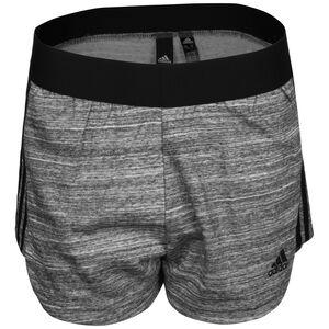 Must Have Damenshorts, schwarz / weiß, zoom bei OUTFITTER Online