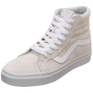 Sk8-Hi Reissue Sneaker Damen, Beige, zoom bei OUTFITTER Online