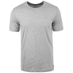 Essential T-Shirt Herren, grau, zoom bei OUTFITTER Online