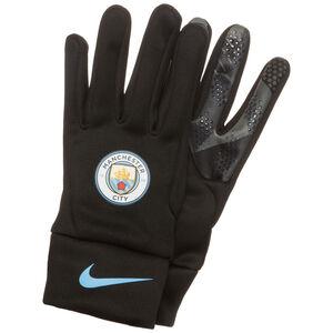 Manchester City Stadium Feldspielerhandschuh Herren, Schwarz, zoom bei OUTFITTER Online