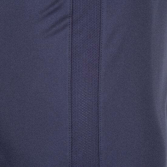 Dry Academy 18 Trainingsshort Herren, dunkelblau, zoom bei OUTFITTER Online