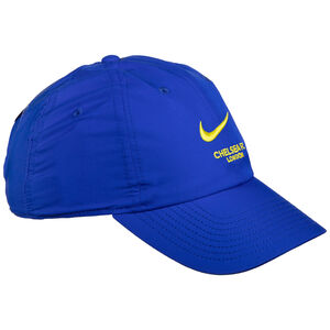 FC Chelsea Heritage86 Cap, , zoom bei OUTFITTER Online