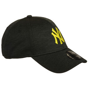 9FORTY MLB New York Yankees Shadow Tech Cap, , zoom bei OUTFITTER Online