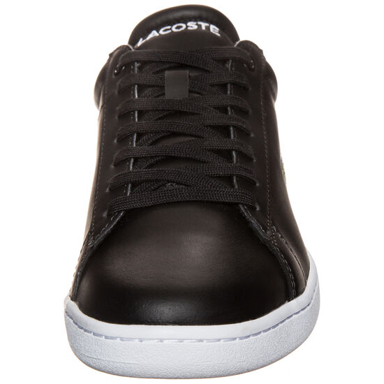 Carnaby Evo Sneaker Herren, Schwarz, zoom bei OUTFITTER Online