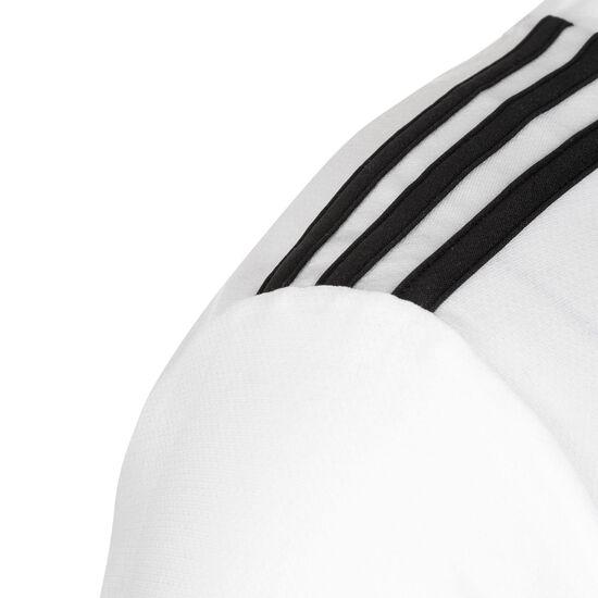 Tango Logo Trainingsshirt Herren, Weiß, zoom bei OUTFITTER Online
