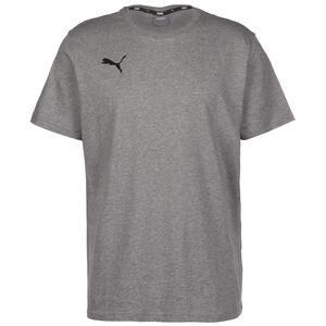 TeamGOAL 23 Casuals T-Shirt Herren, grau, zoom bei OUTFITTER Online