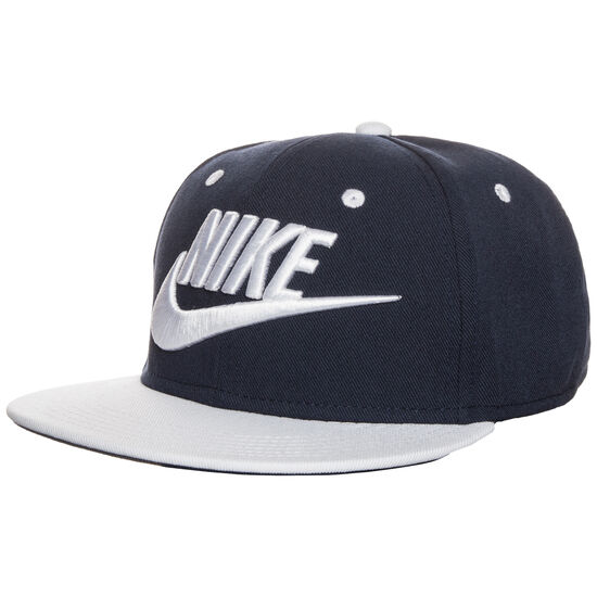 Futura True Snapback Cap Kinder, , zoom bei OUTFITTER Online