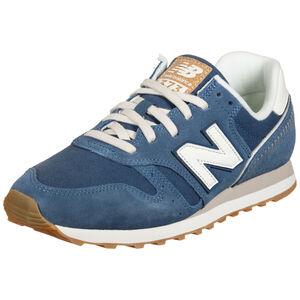 373 Sneaker Herren, blau / violett, zoom bei OUTFITTER Online