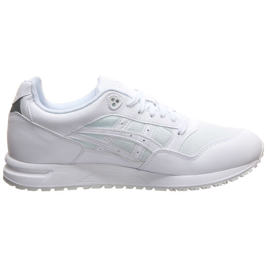 GEL-SAGA Sneaker Herren, weiß, zoom bei OUTFITTER Online