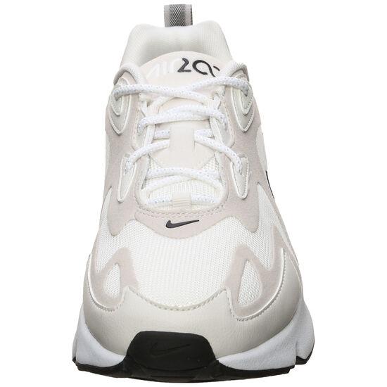 Air Max 200 Sneaker Damen, weiß, zoom bei OUTFITTER Online